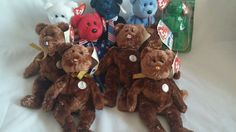 954980e69ad Explore Collections on eBay. Beanie BabiesTy BeanieBaby ...