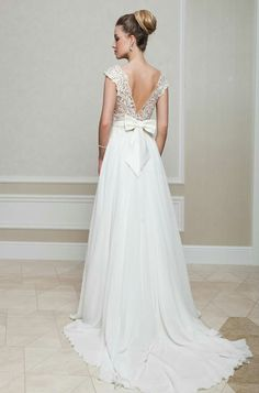 Formal Dresses, Wedding Dresses, Fashion, Gowns, Wedding, Dresses For Formal, Bride Dresses, Moda, Bridal Gowns