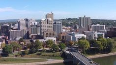 images of hershey pennsylvania - Google Search