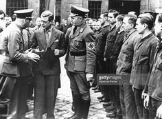 The Marburg files contained information regarding a Nazi plot to kidnap the Duke of Windsor and place him back on the British throne. Wales Flag, Edward Viii, Poses For Photos, Farm Hero Saga, Queen Mary, Prince Of Wales, King George, The Crown, True Stories