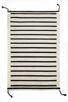 Rugs | Area Rugs, Doormats & Runners | Anthropologie Trailer Interior, Doormats, Unique Rugs, Runners, Anthropologie, Area Rugs, Curtains, House, Hallways