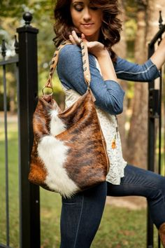 want this handbag!!!