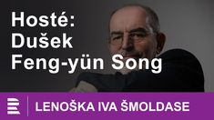 S Jaroslavem Duškem a Feng-yün Song Mantra, Feng Shui, Wicked, Songs, Fitness, Fictional Characters, Psychology, Fantasy Characters, Song Books