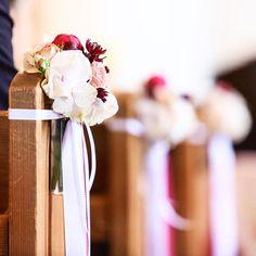 Besucht unsere Internetseite für mehr Informationen: dekoanddesign.de  #dekoanddesign #weinsberg #blush #weiß #rose #bride #pink #kirchendeko #hochzeit #wedding #brideinspiration #weddinginspiration #instagood #instawedding #dekoration #beautiful #flowers #heilbronn #stuttgart #ludwigsburg #weddingdesing #hochzeit2016 #hortensie #instabräute #weddingstyle #wirsagenja #kirche #church picture by #mattstark #photography