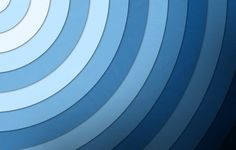 Filename: blue screen backgrounds free JPG 366 kB Resolution: File size: 366 kB Uploaded: Camden Williams Date: Graphic Wallpaper, Original Wallpaper, Hd Wallpaper, Wallpaper Texture, Textured Wallpaper, Healthy Filling Snacks, Healthy Dog Treats, Good Day Song, Striped Background
