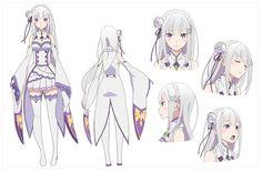 NEWS|TVアニメ『Re:ゼロから始める異世界生活』オフィシャルサイト