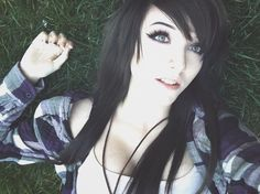 [ open rp. ] :: alex :: i lay in the grass outside as the wind softly blows. they finally let me outside. of course i was being watched but i got fresh air... i sigh and close my eyes. you come up to me and say...