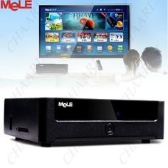 http://www.chaarly.com/tv-boxes/77379-mele-a100-android-40-iptv-htpc-allwinner-a10-512mb-ddr3-4gb-hd-tv-box-media-player-with-wifi-hdmi-rj45-lan.html