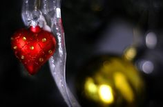 Detail of my Christmas tree Free Use Images, Free Photos, Free Stock Photos, Xmas, Christmas Tree, Christmas Ornaments, Stock Photo Sites, Detail, Fruit