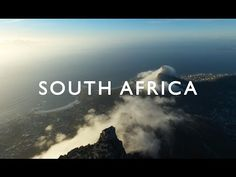 7 Surreal Places in South Africa You Must See Before You Die – Above And Beyond Travel To Do This Weekend, Inspirational Videos, Above And Beyond, Places To See, Parrot, South Africa, Around The Worlds, The Incredibles, Pictures