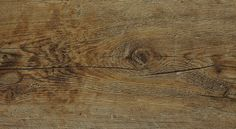 Vinylboden »V-Tec«, tacoma eiche Nachbildung