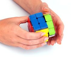 Get the Best Smart Connected Rubik's Cube | GoCube Awesome Gadgets, Rubik's Cube, The Incredibles, Learning, Toys, Activity Toys, Studying, Clearance Toys, Teaching