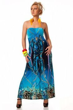 black , #Maxi floral long evening prom cocktail #dress summer spring #wedding debs gown One size it #UK SIZE 8/10 italy gownplanet, http://www.amazon.co.uk/dp/B004QXI3NS/ref=cm_sw_r_pi_dp_hjCetb176CDJB