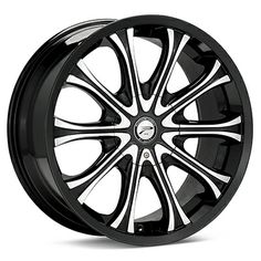 54 best f 150 images on pinterest in 2018 hs sports rims for cars 07 F150 Mudding platinum mogul machined w black accent ultra wheels rims for sale