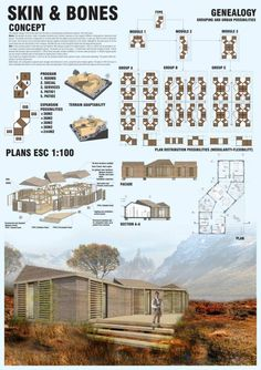 111_15 - Architecture Competition Results