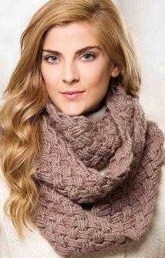 Delicadezas en crochet Gabriela: Accesorios
