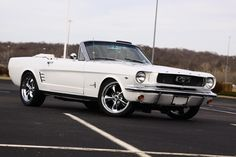 Image result for old mustangs