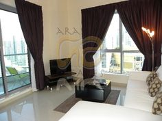AE-R-3331  Perfect Marina view Furnished 1BR balcony  Perfect Marina view Furnished 1BR balcony  Property Reference No:AE-R-3331  Type:Apartment  Price:AED 12750 per month  Community:Bay Central  Location:Dubai Marina  Emirate:Dubai  View:  Covered Area:750.00 Sq.Ft.  Description:  Comfortable Fully Furnished 1 bedroom Apt with nice balcony facing Dubai Marina andMarinamall in Dubai Marina near JLT metro station  REF: Apt Solandra Available Now  RENT: AED 12750 per month  best rateSECURITY…