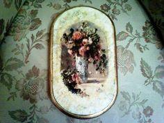 Renoir...decoupage