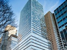 Executive Office Space - 747 Third Avenue, Manhattan, New York, 10017 -  http://executiveofficespaceforyou.com/locations/executive-office-space-in-new-york/executive-office-space-in-manhattan-new-york-ny/executive-office-space-747-third-avenue-manhattan-ny/