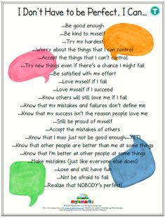Self-Esteem and Confidence Building Worksheets for Kids and Teens Confidence Building Activities, Coping Skills Activities, Group Therapy Activities, Self Esteem Activities, Building Self Confidence, Building Self Esteem, Therapy Worksheets, Activities For Teens, Counseling Activities