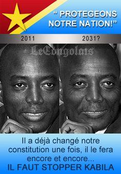 http://www.lecongolais.cd/wp-content/uploads/2014/07/NALBDLRDC.jpg