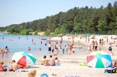 Gezellig druk aan het strandbad. Dolores Park, Travel, Public Bathing, Viajes, Destinations, Traveling, Trips