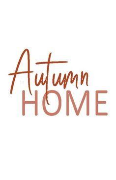 Autumn Tea, Autumn Garden, Autumn Home, Happy September, Summer Romance, Recognition Awards, Fall For You, Happy Fall, Finding A House