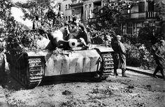 German Forces Arnhem Sept. 1944 Op. Market Garden (NSFW) - Imgur