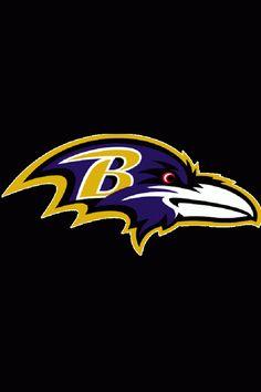 Baltimore Ravens 2