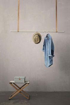 lola wood light beleuchtung designer ideen schaffen eine skandinavische stimmung f r ihr. Black Bedroom Furniture Sets. Home Design Ideas
