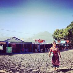 Down by the lake  #travel #guatemala #lakeatitlan #mayan #culture #photography #photojournal