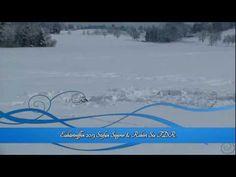 Eisbärtreffen 2013 Henseleit TDR rock the Snow www.