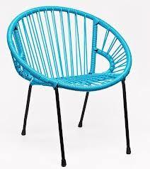Google Image Result for http://www.frenchblossom.com/blog/wp-content/uploads/2012/08/blue-retro-tica-childrens-chair-the-rocking-company.jpg