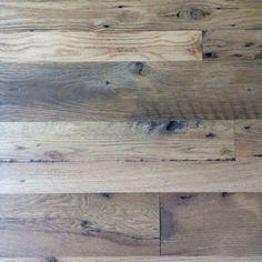reclaimed select tbo flooring