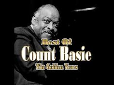 Best of Count Basie - The Golden Years ( The Very Best of Jazz )