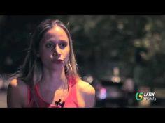 Maiara Marins - #gentequecorre 07