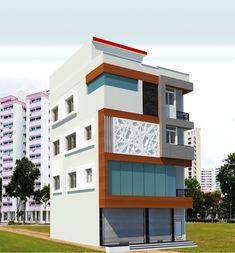 Garage Doors, House Design, Architecture, Outdoor Decor, Ideas, Home Decor, Home, Arquitetura, Decoration Home