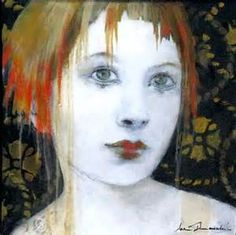 Joan Dumouchel - Yahoo Image Search Results