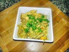 Egg-Bhurji-recipe