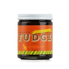 1000+ ideas about Hot Fudge Sauce on Pinterest | Fudge ...