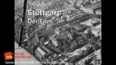 Stuttgart zu Kaisers Zeiten...