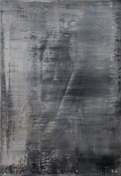Gerhard Richter, Abstract Painting, 2001. Catalogue Raisonné: 873-6. http://www.gerhard-richter.com/art/paintings/abstracts/detail.php?paintid=10509