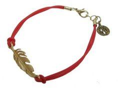 Kara Ackerman charity bracelet helps Making Headway Foundation