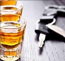 Faced With a DUI Charge?  Hire A Reputable DUI Attorney ASAP Law
