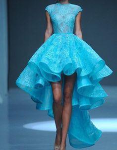 Царство Красоты | Мода | Стиль