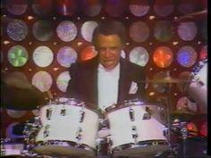 Johnny Carson, Tonight Show, Appreciation