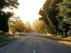 Désamiantage des routes : quelles responsabilités pour les collectivités lo