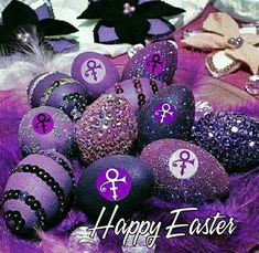 Purple Love, All Things Purple, Shades Of Purple, Purple Stuff, Purple Hues, Prince Tattoos, What's My Favorite Color, Prince Purple Rain, Prince Rogers Nelson