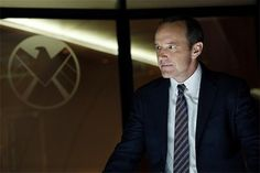 'Marvel's Agents of S.H.I.E.L.D.' producers Jed Whedon & Maurissa Tancharoen talk Coulson, Joss & more - great, very detailed interview